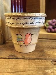 flower pots u2014 artsy lisa