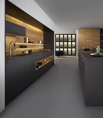 atelier cuisine valais the bondi valais by the leicht kitchen design centre is a premium