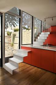 Modern Design Staircase Interior Signature Architectural Outdoor Stair Systems Interior
