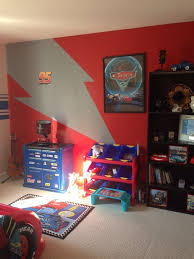 Disney Cars Home Decor 38 Best Images About Sawyer U0027s Bedroom On Pinterest Logos Cars