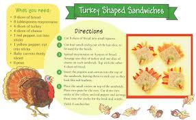 thanksgiving turkey sandwich recipe the berenstain bears u0027 thanksgiving favorites the berenstain