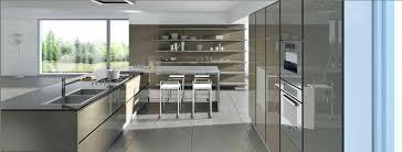 premium cuisine 30 coat finish cabinetry at firm s 1st u s shop