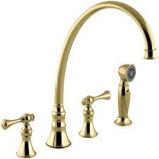 Sears Kitchen Faucets by Kitchen Sink Accessories Sears