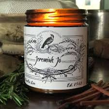 100 home interiors and gifts candles best home decorating