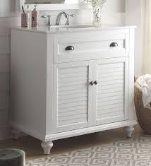 Beachy Bathroom Ideas Bathroom Vanity Style Vanity Themed Bathroom Ideas
