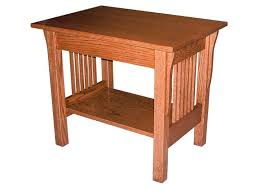 ana white rhyan end table diy projects large end tables incredible prairie mission table with regard to 1