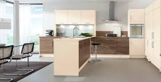 contemporary kitchen laminate island 205 sierra 241 aura