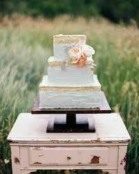 best wedding cakes the 25 best wedding cakes martha stewart weddings
