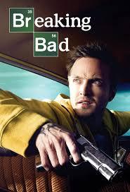 Breaking Bad Staffel 1 Folge 3 Breaking Bad Season 1 Episode 3 S01e03 Watch Online Youwatch Org