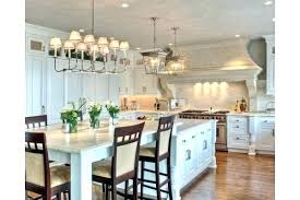eat at kitchen island eat in kitchen island large kitchen island with and