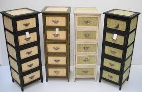 Wicker Bathroom Cabinet Wicker Bathroom Furniture Storage Uv Furniture