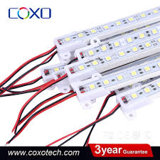 led strip light housing led strip light housing suppliers and