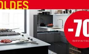 thermometre cuisine pas cher prix thermometre cuisine free astuce pour acheter le meilleur