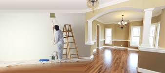 aroma z flooring cinnaminson nj hardwood flooring care