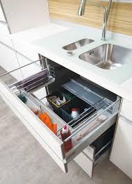 panier de cuisine panier rangement cuisine ikea cuisine idées de décoration de