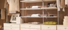 Wickes Fitted Bedroom Furniture sliding wardrobe doors bedrooms wickes
