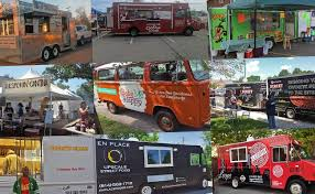 queens table food truck menu 12 food trucks not to miss at the columbus food truck festival