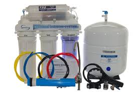 best under sink water filter system reviews how to choose the best under sink water filter top best reviews