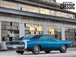 1968 dodge charger price uncategorized dodge charger reviews dodge charger price photos