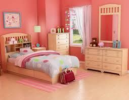 toddler girl bedroom sets toddler girls bedroom sets toddler girls bedroom sets home design