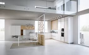 exclusive interior design for home white lofts