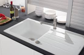 Villeroy And Boch Kitchen Sinks by Partner Detailseite Villeroy U0026 Boch En Zeyko Küchen