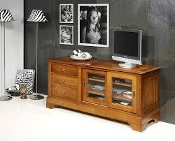 meuble cuisine le bon coin le bon coin meubles cuisine occasion idées décoration intérieure