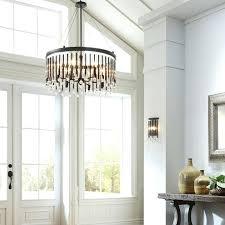 Matching Chandelier And Island Light Modern Pendant Hallway Lighting Home Kitchen Island Lights