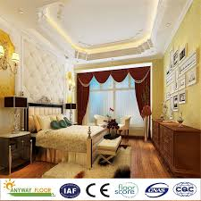 cushion wood flooring cushion wood flooring suppliers and