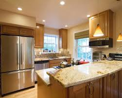 miraculous photograph quaker maid kitchen cabinets in yonkers ny
