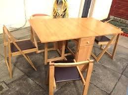 lifetime round tables for sale lifetime tables and chairs lifetime tables for sale table and chairs