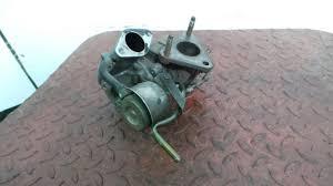 nissan almera n16 parts catalog turbo nissan almera ii n16 2 2 di 91020