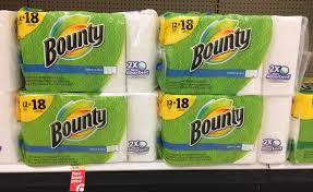 target black friday towels 15 00 off household purchase at target save on tide downy