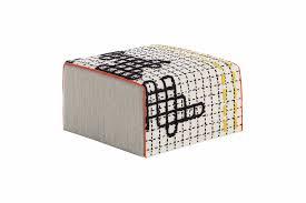 gandia blasco tappeti il tappeto modulare che veste lo spazio design