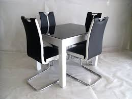 100 kathy ireland dining table white kitchen table 29
