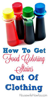 stylish idea where to get food coloring color mixing this site is