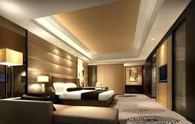 Modern Bedroom Lighting Modern Bedroom Lighting Parhouse Club