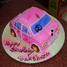 car shaped cake online cake delivery u0026 midnight cake delivery in
