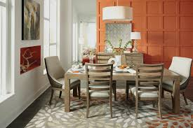 dining room furniture stores dining room furniture finds design