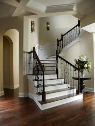 staircase design staircase design photos sri lanka home decor interior design