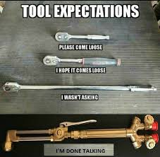 Mechanic Memes - mechanic memes mechanic memes is with mickey anderson facebook