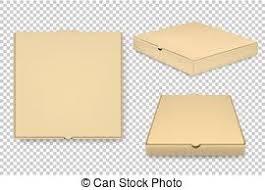 pizza box vector clip art royalty free 2 782 pizza box clipart