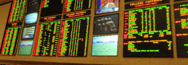ls plus open box promo code daily fantasy sports codes daily fantasy sports news reviews