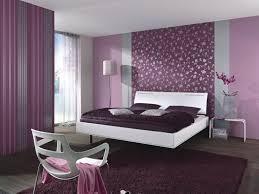 ideen tapeten schlafzimmer erstaunlich ideen tapeten schlafzimmer auf schlafzimmer ruaway