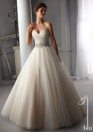 find a wedding dress how to choose the wedding dress