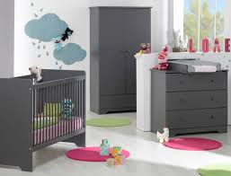 chambre bébé d occasion chambre bebe d occasion famille et bébé