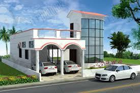 simplex house plans ghar planner