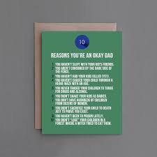 snarky s day cards s day card for humor humorous