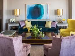 Interior Design Home Decor Tips 101 Design 101 Hgtv