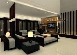 interior home decor home trends and design furniture new home decor trends modest with